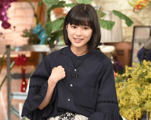 芳根京子さん.jpg